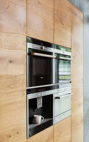 Kitchen Cabinet Door Colors 65 Best Cabinet Door Styles Images On Pinterest Joinery Details