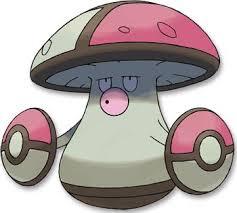 pokémon pokéball p pokemon