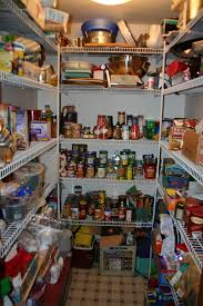 cool pantry plans what kitchen pantry size is best we can