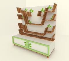 Cool Shelf Ideas Cool Wall Shelves Home Decor