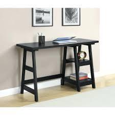 Office Chairs Walmart Canada Desk Chair Desk Chairs Walmart Red Office Chair Leather Canada