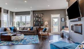 new homes in northbrook il homes for sale new home source