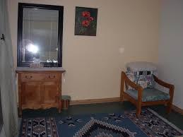 chambre d hote notre dame de monts gite pousse pioche chambres d hôtes notre dame des monts