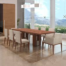 100 dining room sets miami atlantic low patio dining table