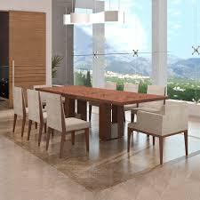 table vivere furniture design