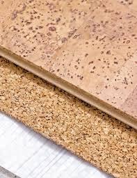cork flooring jabaras