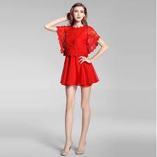 dresses for wedding bridal wedding dress gauze skirt lace tops 1