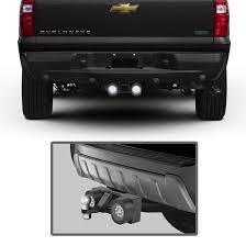 truck hitch lights dolgular com