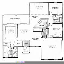 free home plan house plan best of house plans with cost to build estimates free