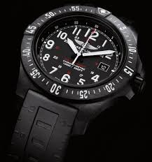 bentley breitling price breitling colt skyracer watch at an u0027extremely reasonable price