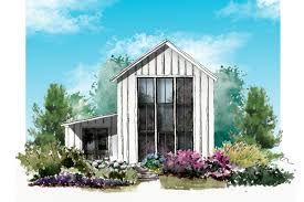 Small House Construction Tiny Houses Approved For Construction In City Of Atlanta Curbed