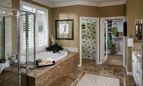 Master Bathroom Ideas Pleasing Master Bathrooms Designs Home - Design master bathroom