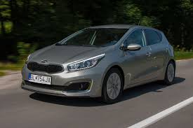 new kia cee u0027d 3 2015 review auto express