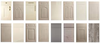 kitchen cabinet doors only uk reface or replace your kitchen units doors