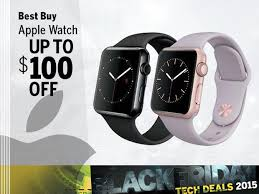 best buy black friday deals on phones best black friday 2015 deals on apple iphones ipads watches