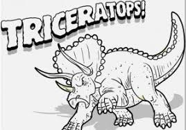 printable coloring pages dinosaurs coloring pages dinosaurs display coloring pages dinosaurs t rex
