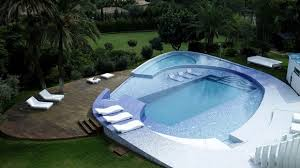 Outdoor Swimming Pool by Outdoor Swimming Pool Designs Officialkod Com