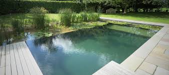 Indiana wild swimming images Woodhouse natural swimming pools ponds conversions jpg