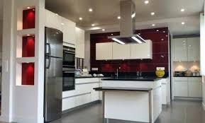 modele de cuisine moderne modele de cuisine moderne americaine modele de cuisine moderne