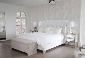 bedroom design grey and white bedrooms white bedroom set queen