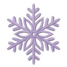 snowflake 2 4x4 16459 http www besthomever com simple simple