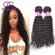 bohemian crochet hair bohemian curly hairstyles fresh eurasian hair curly 2
