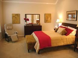 kids storage furniture poincianaparkelementary com bedroom sets