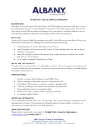 cover letter for hospitality cover letter hospitality industry