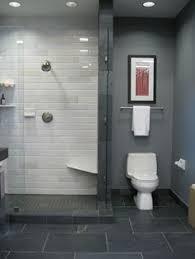 charcoal grey bathroom floor tiles stribal com design interior