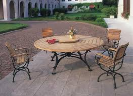 Circular Patio Seating 22 Best Park Seating Images On Pinterest Outdoor Furniture