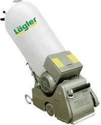 lagler australia hummel sanding machines