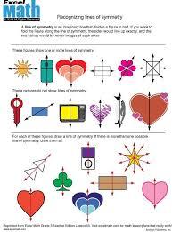 48 best symmetry images on pinterest classroom ideas elementary