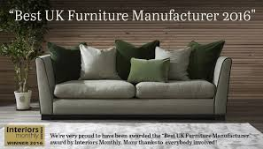 Home Design Trends 2016 Uk Sofa Simple British Sofa Manufacturers Excellent Home Design