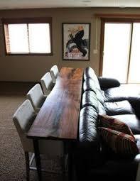 Living Room Bonus - bonus room ideas u2026 pinteres u2026