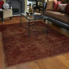 Fireproof Outdoor Rugs New Menards Outdoor Rugs Home Menards Indoor Outdoor Area Rugs