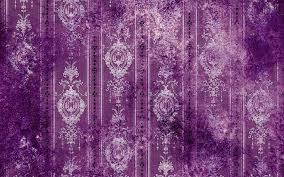 purple purple vintage wallpaper gzsihai com