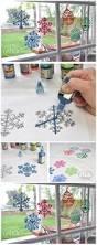 easy and beautiful decoration diy u0026 crafts tutorials carter