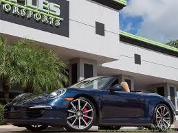 2013 porsche 911 4s cabriolet 2013 porsche 911 4s cabriolet