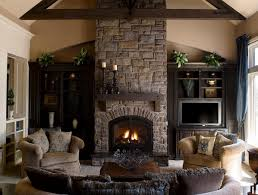 How To Clean Fireplace Bricks With Vinegar by How To Clean Fireplace Soot The Right Way Magic Masonry
