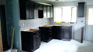 peindre carrelage de cuisine quelle couleur avec du gris couleur de carrelage pour cuisine quelle