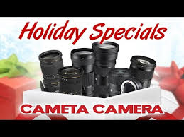 black friday nikon d3300 search result youtube video black friday nikon camera offers
