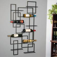 Amiable Allora Sinks Tags Over Counter Kitchen Sink Ss Kitchen by Mesmerize Photos Of Built In Wine Rack Cabinet Storage