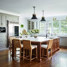 kitchen cabinets houzz the 10 most popular kitchens so far in 2020