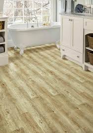 dura alabama oak 4 2mm wpc engineered vinyl flooring vinyl