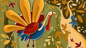 disney thanksgiving wallpaper backgrounds desktop wallpapers thanksgiving holiday wallpaper cave