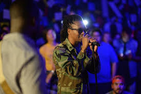 Little Lupe Compilation - lupe fiasco news