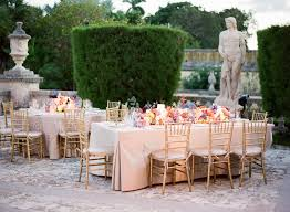 chiavari chairs wedding chiavari chairs