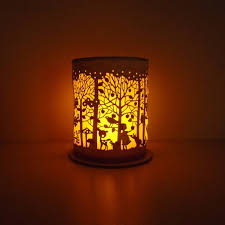 decorative night lights for adults decorative children s night light by harmony at home children s eco