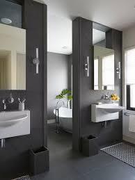 Modern Sconces Bathroom Bathroom Modern Sconces Bathroom Bathroom Sconces Modern Modern