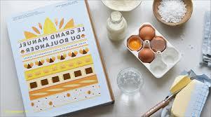 m騁ier en rapport avec la cuisine charmant balance de cuisine boulanger photos de conception de par rapport a balance de cuisine boulanger jpg
